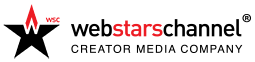 Web Stars Channel